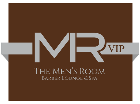 The Men's Room Membership