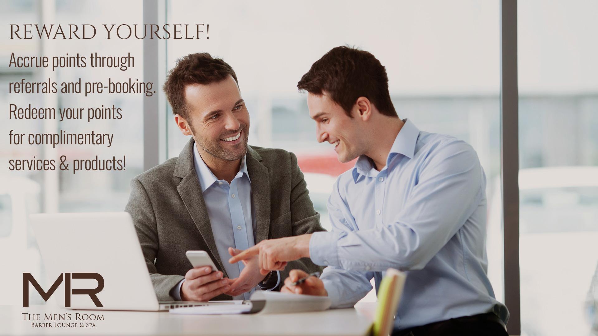 Spa & Grooming Memberships